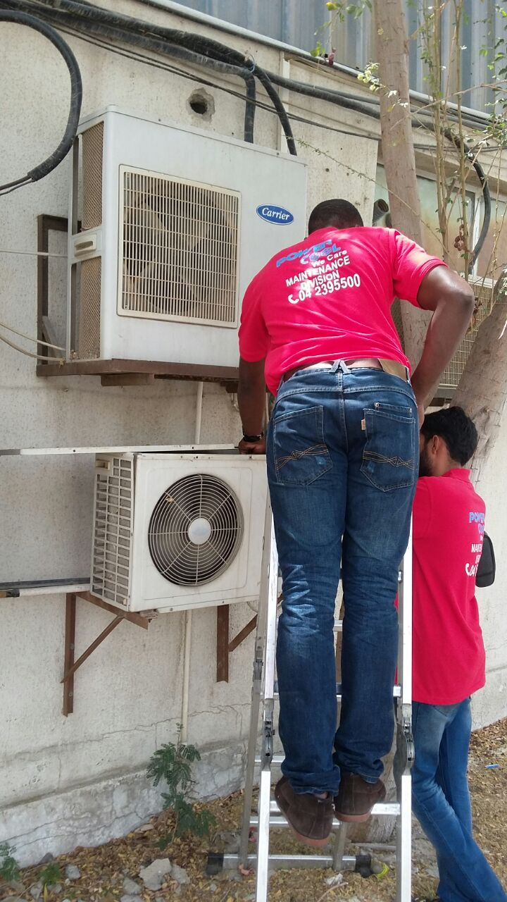 What Is A System Boiler >> Ac Maintenance Dubai and Ac Repair Services in Dubai | 056 ...