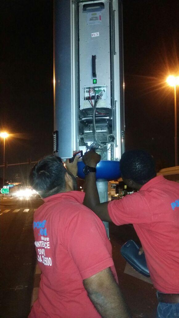 Ac Maintenance Dubai And Ac Repair Services In Dubai 056