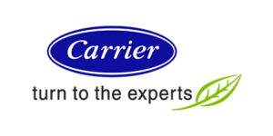 Carrier Ac Repair in Dubai