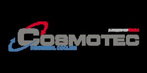 Cosmotec Industrial Ac Repair in Dubai