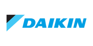 Daikin Ac Maintenance in Dubai