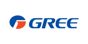 Gree Ac Maintenance in Dubai