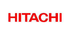 Hitachi Ac Repair in Dubai