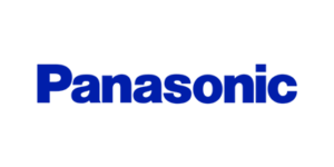 Panasonic Ac Maintenance in Dubai