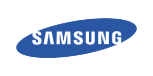Samsung Ac Repair in Dubai