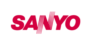 Sanyo Ac Maintenance in Dubai