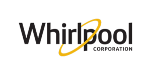 Whirlpool Ac Repair in Dubai